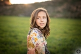 sesión fotos infantil niños niñas Murcia - foto