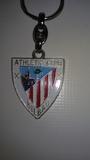 Athletic club de Bilbao - foto