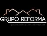 Reformas econÓmicas!! - foto