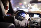 transportes particulares con conductor - foto