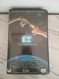 E.T. el extraterrestre - foto