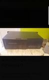 Audio Compact Disc Auto Changer KDC-C717 - foto