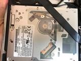 MacBookPro 2010 ROTO (para recambios) - foto