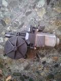 motor elevalunas - foto