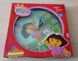 Reloj Dora la exploradora - foto