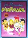 Serie tv Los pequeños Picapiedra - foto