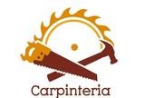 Carpintería - foto