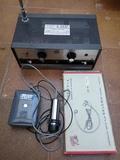 Transistor-microfono Geloso G.3337 - foto