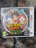Yokai Watch 2 - foto