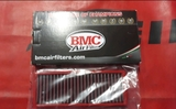 @ bmc fiat punto/lancia filtro racing - foto