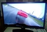 TV led lg 24 pulgadas (ver descripción) - foto