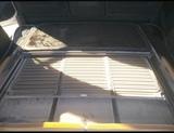 Ascona c techo solar - foto
