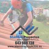 Limpieza de tejados   Económico - foto