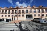 VILLA DEL PRADO - CALLE PALACIO 3 - foto