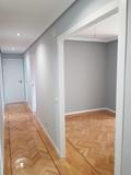 Reforma integral piso 120m. 24.000 - foto