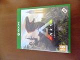 Ark Evolved para Xbox One - foto