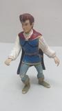 Figura Príncipe Florian Disney - foto