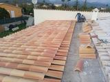 Reformas de casas en Llucmajor - foto