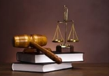 Elige a los mejores abogados - foto
