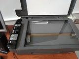 Vendo ordenador de mesa, con impresora, - foto
