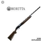 Beretta Outlander A300 - foto