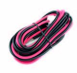 726. cable alimentacion opc - 345 icom - foto