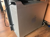 Macpro 3.1 de 32Gb de ram - foto