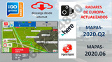 igo nextgen pal  -GPS,Android 2020-Q2 - foto