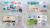 Programas GPS ,Android  -actualización - foto