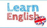 NATIVE ENGLISH CLASSES CLASES INGLES - foto