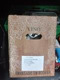 VINO TINTO  ROSADO BAG IN BOX - foto