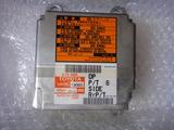 89170-13060 centralita toyota corolla - foto