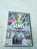 los Sims 3 hacia el futuro - foto
