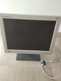 Monitor LG 15\\ - foto