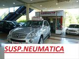 MERCEDES-BENZ - CLASE M ML 320 CDI 4M - foto