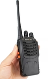 Walkie talkies Nuevos - foto