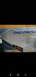 Vendo decodificador Linux Dreambox - foto