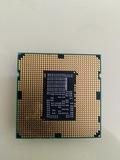 tarjeta gráfica, procesador y disipador. - foto
