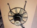 electroventilador renault 21 r 21 - foto