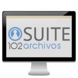 Software gestion de archivos v2019 - foto