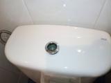 reparación de cisterna desde   45 euros - foto