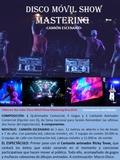 Disco Movil Show Mastering - foto