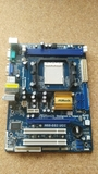 am3 asrock n68-gs3-ucc - foto