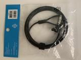Cable de seguridad HP para portátil - foto