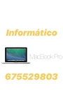 informatico madrid - foto