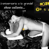 Murcia Stripper,Striper,Estriper,24h - foto