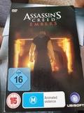 Assasins Creed Revelations PS3 Especial - foto