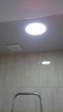 aplicacion plaquetas porcelanicas 15 /m2 - foto