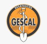 Desatascos Gescal - foto