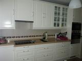 montador carpintero tarima 8e,puertas30e - foto